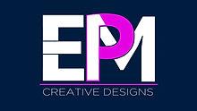 EPM Logo.jpg