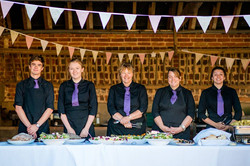 furness catering