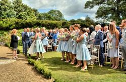 wedding (305)