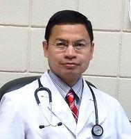 Dr. Taruna Ikrar.jpg