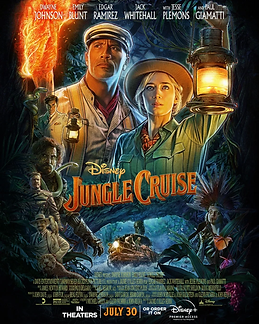 Jungle-Cruise-poster-4538533.webp