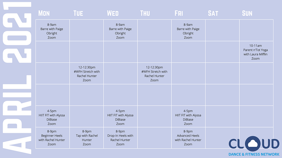 Cloud Class Schedule- April 2021.png