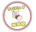Triple P Pig BBQ