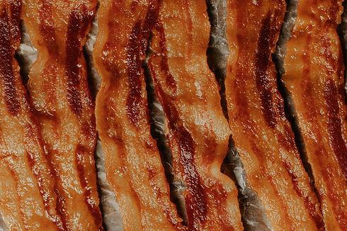 wright-brand-bacon-VVtVBLKkrik-unsplash.