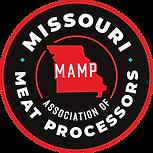 MAMP-Logo-Color-Black-Web.png