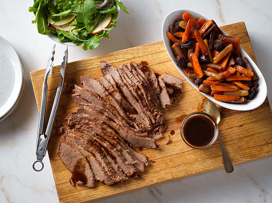beef-brisket-with-savory-carrots-and-dri
