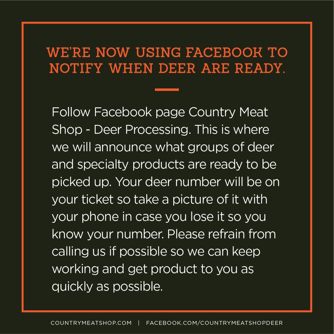2018_cms_deer_processingguide_facebook-0