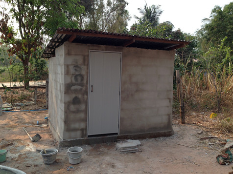 Community Development