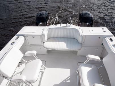 SWL Boat (1 of 1)-37.jpg