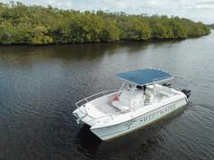 SWL Boat (1 of 1)-71.jpg
