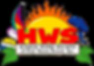 HWS+logo+color.png