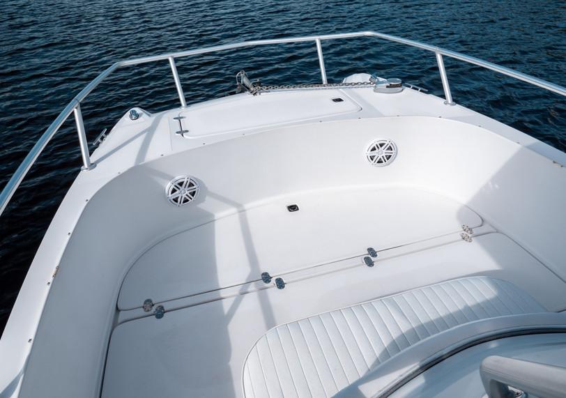SWL Boat (1 of 1)-36.jpg