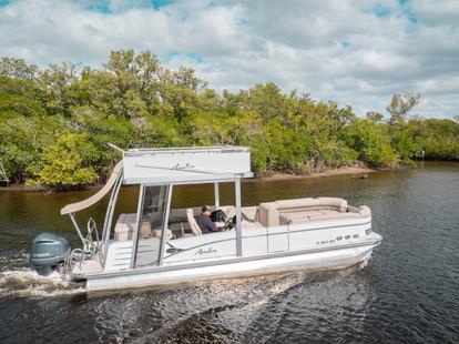 SWL Boat (1 of 1)-49.jpg