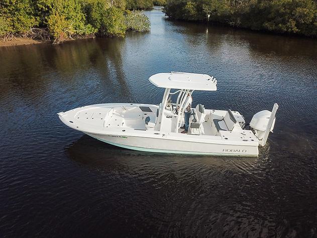 SWL Boat (1 of 1)-61.jpg