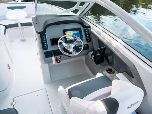 SWL Boat (1 of 1)-34.jpg