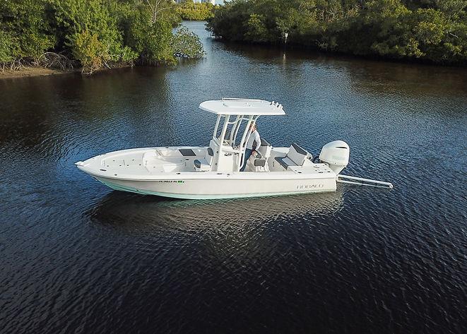 SWL Boat (1 of 1)-62.jpg