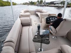 SWL Boat (1 of 1)-55.jpg