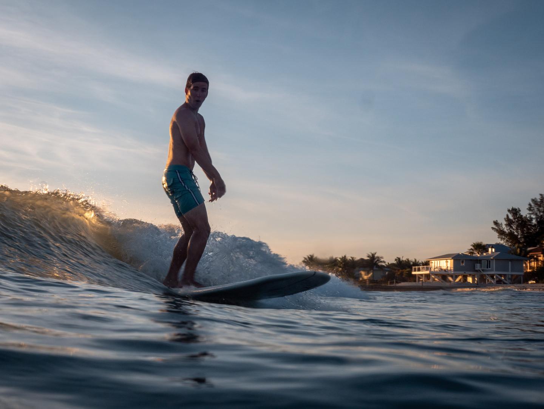 SURF SRQ (1 of 1)-12.jpg