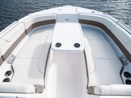 SWL Boat (1 of 1)-30.jpg