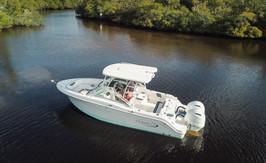 SWL Boat (1 of 1)-59.jpg