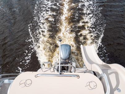 SWL Boat (1 of 1)-57.jpg