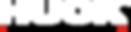 Huck Performance Buckets_Logo_Final_ whi