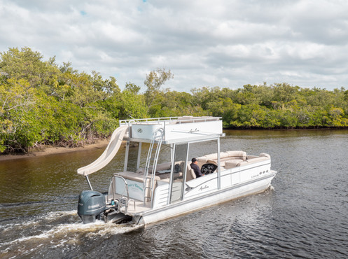 SWL Boat (1 of 1)-50.jpg