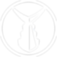 Tunaskin Logo white fin.png