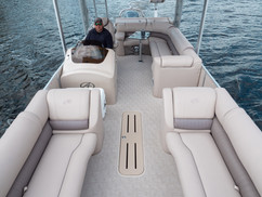SWL Boat (1 of 1)-52.jpg