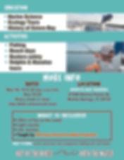Estero Bay Kids Camp_Page_2.jpg