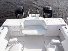 SWL Boat (1 of 1)-39.jpg