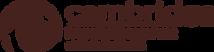 text-logo.png