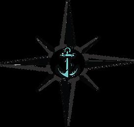 Compass anchor logo.png