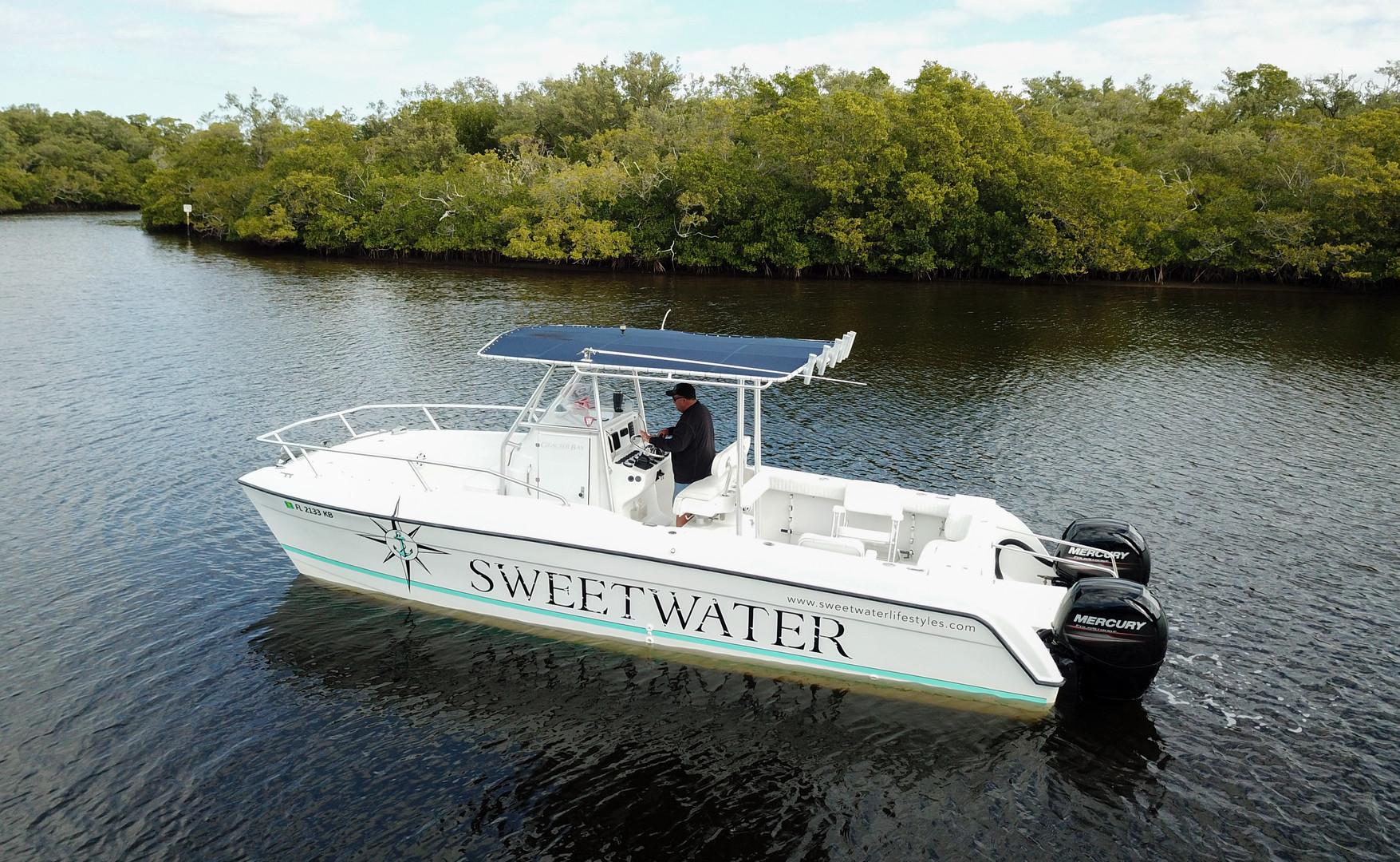 SWL Boat (1 of 1)-70.jpg