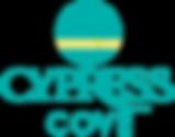 cypress-cove-logo@2x.png