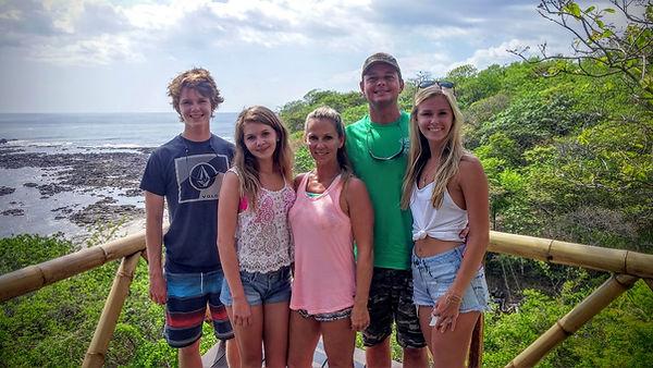 Costa Rica Family 2016.jpg