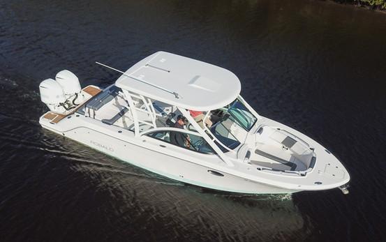 SWL Boat (1 of 1)-63.jpg