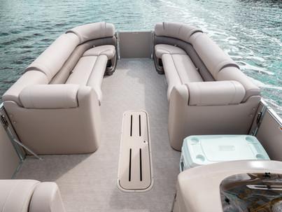 SWL Boat (1 of 1)-51.jpg
