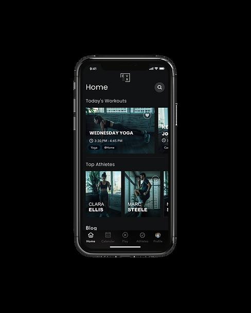 Phone mockup.png