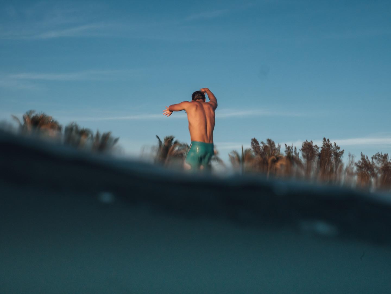 SURF SRQ (1 of 1)-16.jpg