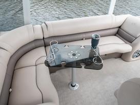 SWL Boat (1 of 1)-53.jpg