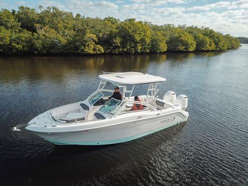 SWL Boat (1 of 1)-60.jpg