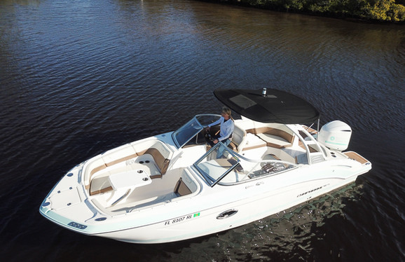 SWL Boat (1 of 1)-67.jpg