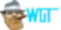 WGT blue white outline.png