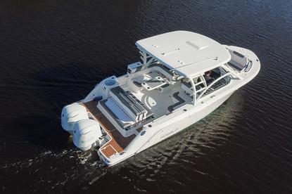 SWL Boat (1 of 1)-64.jpg