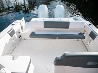 SWL Boat (1 of 1).jpg