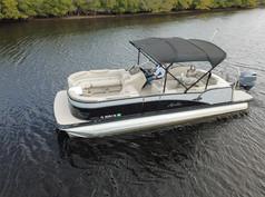 SWL Boat (1 of 1)-72.jpg