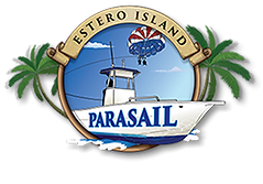 estero island parasail logo-u1811.png