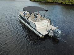 SWL Boat (1 of 1)-73.jpg