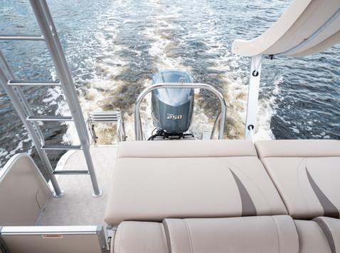 SWL Boat (1 of 1)-54.jpg